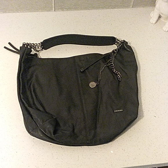 New without tags Roxy purse